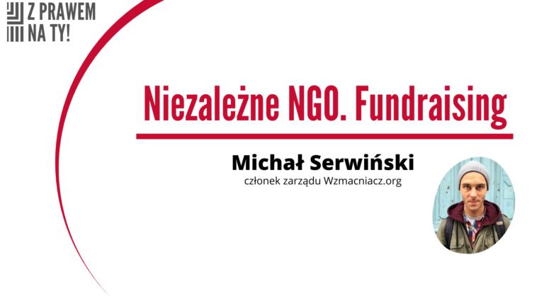 Michał Serwiński