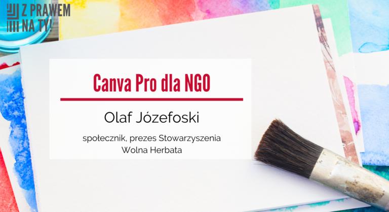 Banner Canva PRO