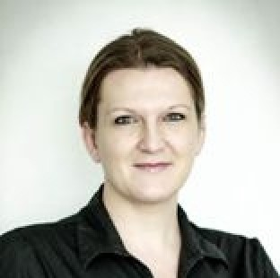 Ilona Opaszowska