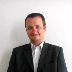 Grzegorz Wójkowski